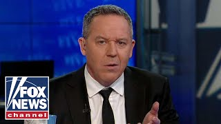 Gutfeld on the impeachment circus
