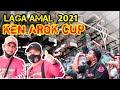 Laga Amal Ken Arok Cup   Mp3 - Mp4 Download