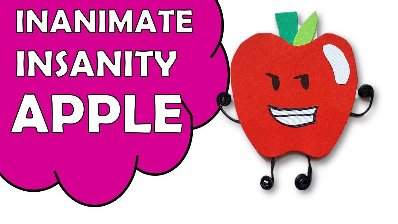 Free Insanity Download For Mac Coreindependent