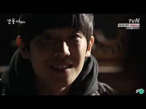Beautiful Killer - D.O, Lee Joon, Lee Soo Hyuk, Lee Min Ki, Park Bo Gum And More