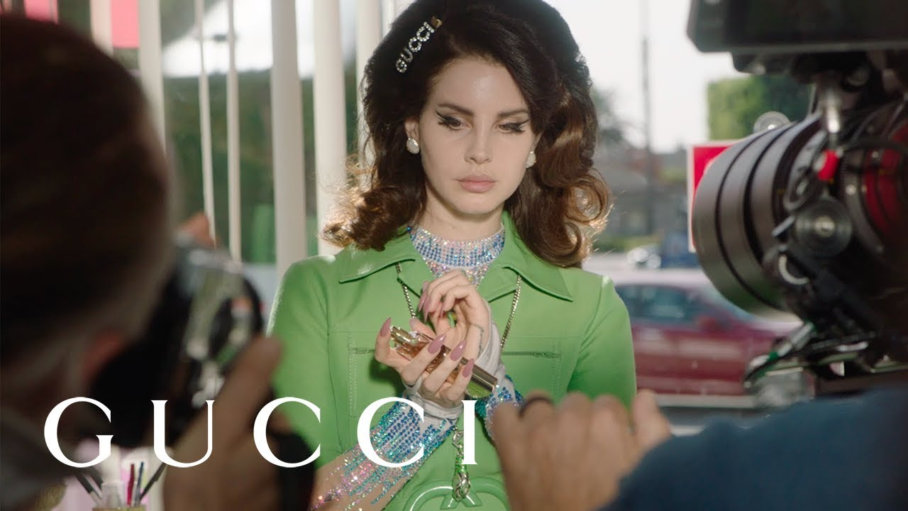 Gucci Guilty Foreverguilty Campaign Film Youtube