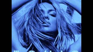 Britney Spears - Toxic (Armand Van Helden Remix (Audio))