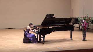 2年ぶり 41回目の小樽ジュニアピアノコンサート画像