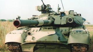 ЖЕСТЬ! СМОТРЕТЬ ВСЕМ! Ополченцы вооружаются бронетехникой со складов бывшего СССР! Украина, Луганск,