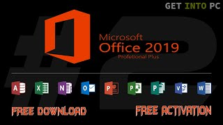 How to get ms office 2019 for free videos / Page 2 / InfiniTube