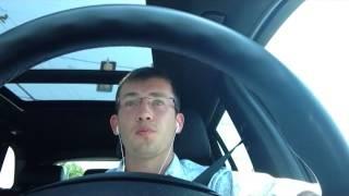 Часть 1   Как Купить Простому Человеку Авто из США Самостоятельно Без Посредников и Доставть(, 2014-01-28T17:05:46.000Z)