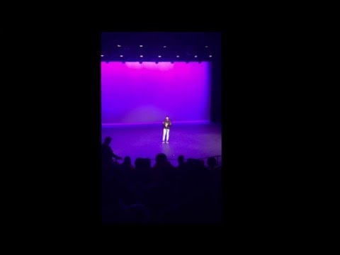 """Matthew A  Wright - """"Higher"""" Cover 