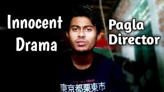 Kaissa funny clips #Pagla_Director