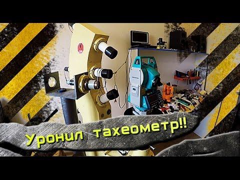 Работа для девушек в сфере досуга в Санкт-Петербурге