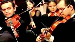 "Mendelssohn: Symphony No. 4 Op. 90 ""Italian"" (4 of 4)"
