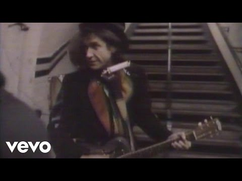 The Kinks - Do It Again