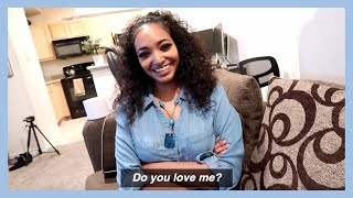speaking-to-my-wife-in-amharic-all-day-amena-and-elias