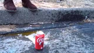 Video Coca-Cola and Pixie sticks download MP3, 3GP, MP4, WEBM, AVI, FLV Oktober 2018