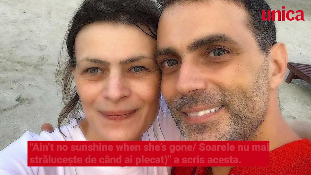 intalnire unica in Ain Platirea site- ului de dating Maroc
