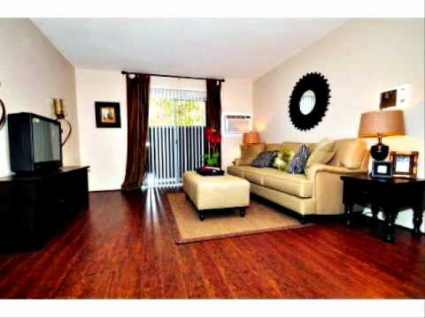 apartments in san marcos ca tuscany hills apartments youtube