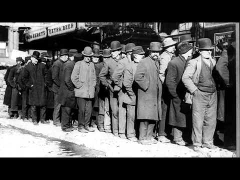 Image result for Panic of 1893