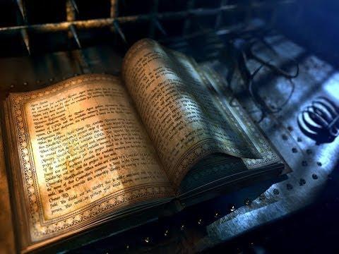 Libros Para Aprender Brujería, Magia y Wicca.