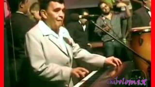 Ahora te puedes marchar (Remix) - Don Medardo y sus Players