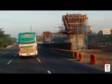Go to Malaysia Gus Javar - Pasuruan Jawa Timur