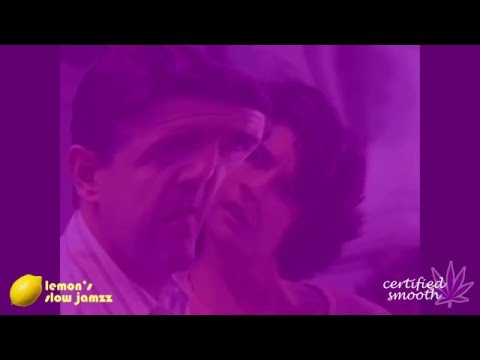 Love Is A Battlefield- SLOWED - certifiedSMOOTH