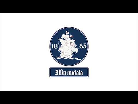 Allin Matala - esittelyvideo