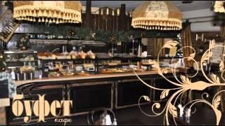 Кафе «Буфет».mpg(, 2013-01-21T12:29:37.000Z)