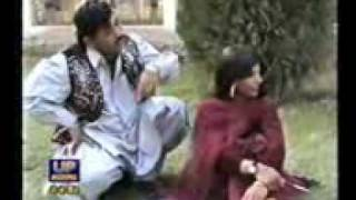 Akhtiar Ali Dayo (Milan Jo Time Day Tosan Pyar Karno Ahay).mp4