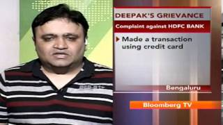 Fight Back EP 113 - Promoters Of Illegal Collective Investment Schemes Defrauds Lakhs Of Investors