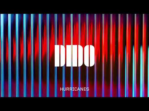DidoHurricanes Official Audio