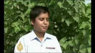 India's biofuels industry under scrutiny - 11 Jun 08