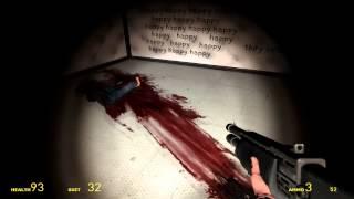 Хоррор Гаррис Мод 3 Horror Garry s Mod
