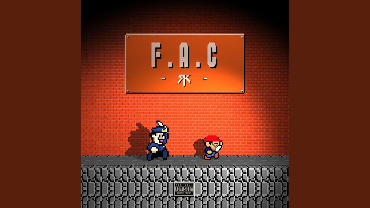 Download F.A.C