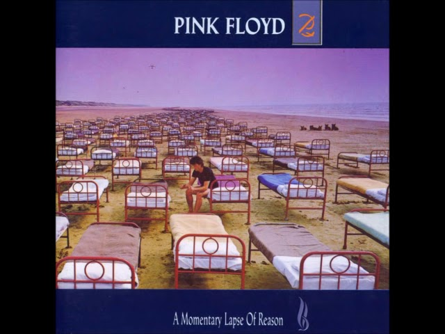 Learn to fly pink floyd traduttore gratis