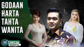 Download lagu Berakhir Tragis, Wakil Ketua DPRD Sulut Kehilangan Jabatan Ketika Dugaan Perselingkuhan Terbongkar