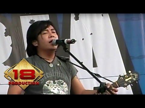 Ari Lasso - Arti Cinta  (Live Konser Lampung 16 Maret 2008)
