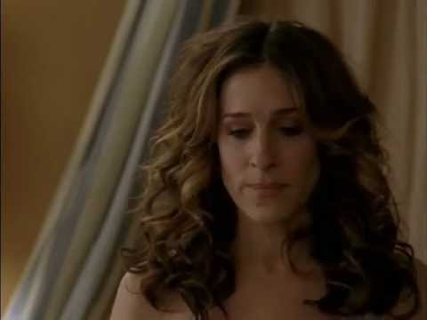 The Best Carrie Bradshaw Quote Youtube