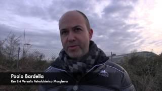 sciopero 12 dic Filctem Cgil Venezia