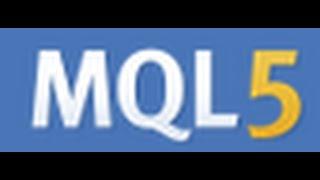 Раздаем платные сигналы mql5 бесплатно.