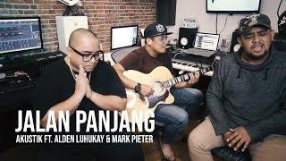 Download lagu SAYKOJI - JALAN PANJANG AKUSTIK