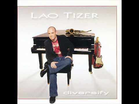 Lao Tizer - Flow