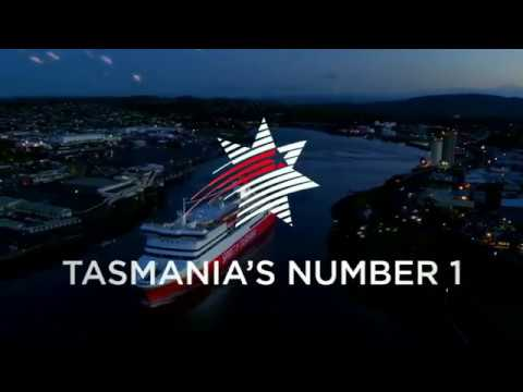"Southern Cross Television - ""Tasmania's No.1 for 20 Years"" Promo [January 2017]"