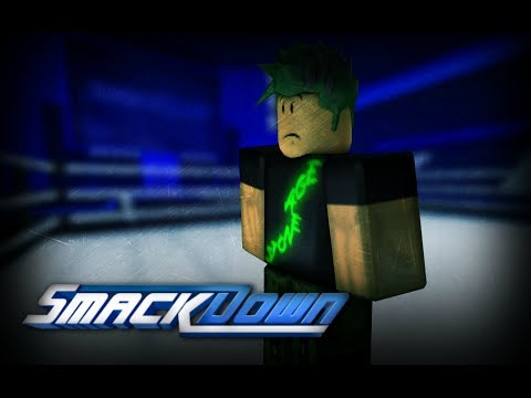 Jordan Stone Returns and is confronted by Zxcan: DWF SmackDown: Aug 18, 2017
