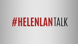 KINH DOANH mỹ phẩm ONLINE thời CORONA - Nên hay Không Nên l Talk Cùng Helen Lan