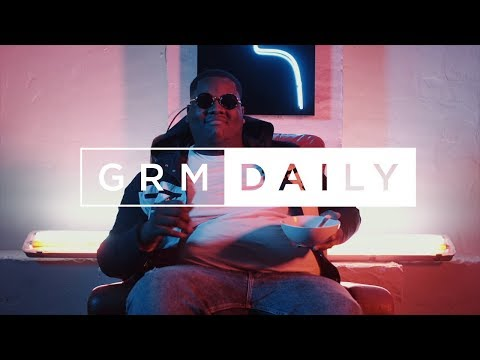 SP17 x Ruth (Moscow 17) - 3LiveO [Music Video] | GRM Daily