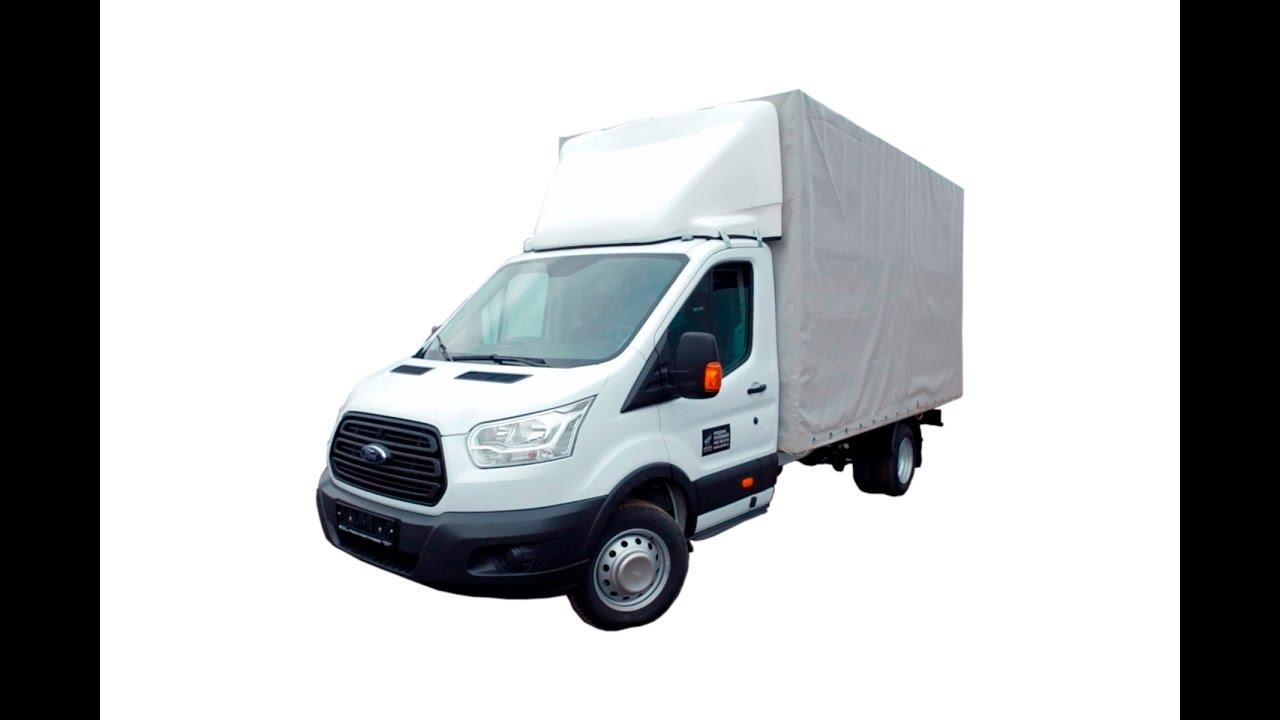 Ford transit фургон. Ford transit микроавтобус. Ford transit грузовой (шасси) ( 2 дв. / 4 дв. ) стоимость форд транзит зависит от модификации и типа.