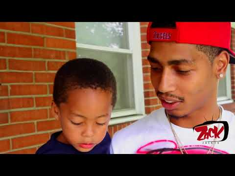 *Columbus | Corko Talks Being Shot By Homie, + Karma Of The Streets | Shot By @TheRealZacktv1
