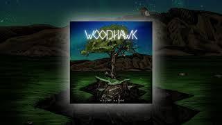 Woodhawk - Weightless Light - NEW SINGLE!