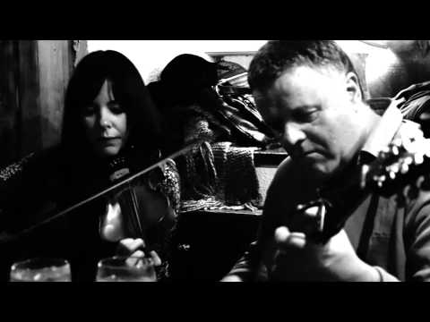 Irish Music - Yvonne Casey & Eoin O´Neill - Bluebells in the Glen