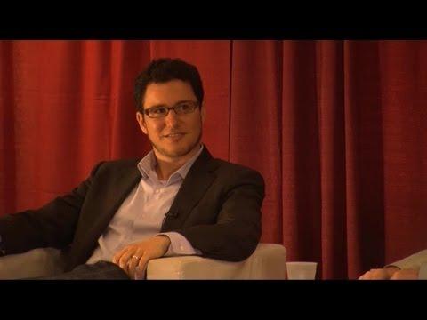 - Startups - Eric Ries of Lean Startup - TWiST #199