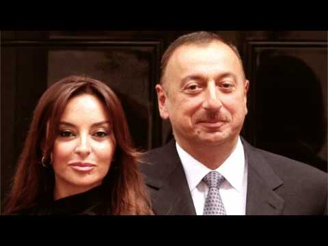 Президенту Азербайджана Ильхаму Алиеву - 55 лет.